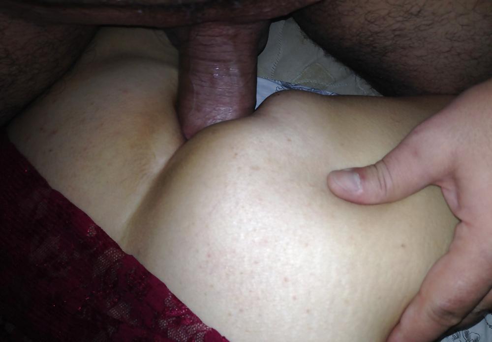 porno français streaming escort girl frejus